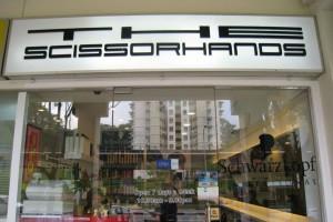 the_scissorhands_salon