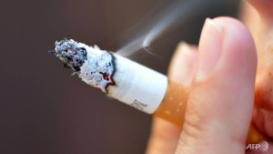 smoking-in-france-already-expensive-may-be-about-to-get-even-costlier-1499184236165-2