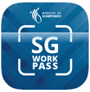 icon-sgworkpass