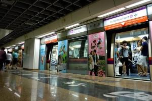 640px-Chinatown_MRT_Station