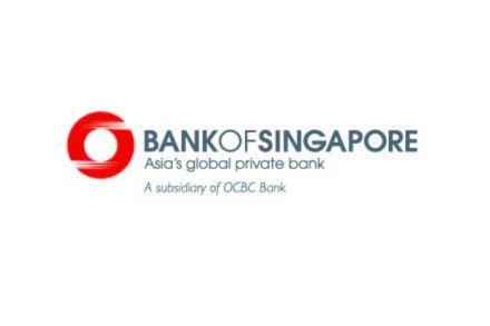 1_31856136 - BANK OF SINGAPORE