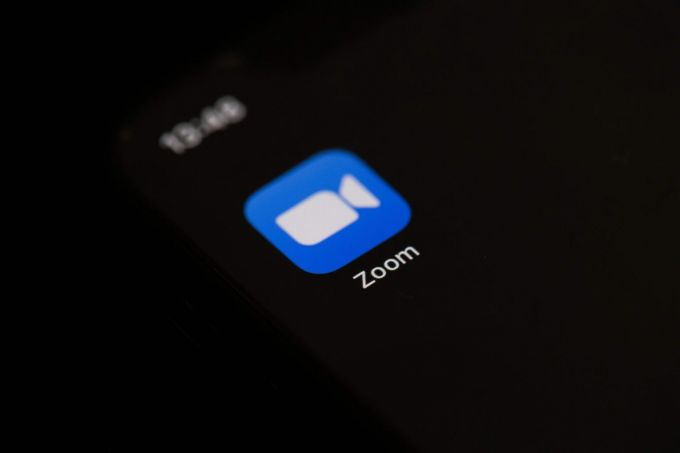 tl-zoom-a-180820_0